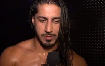 Ali-Backstage-Interview