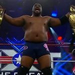 KEITH-LEE-DOUBLE-CHAMP