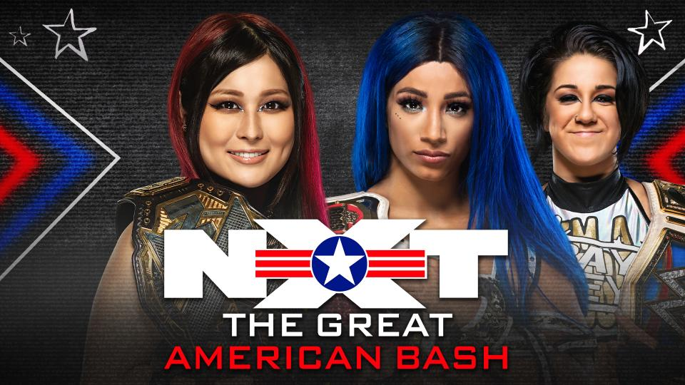 NXT 7-1-20
