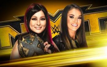 NXT 7-15-20