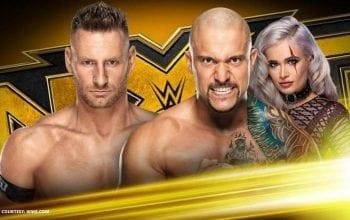 NXT 7-22-20