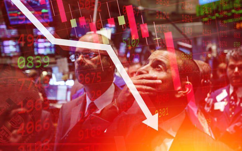 WWE-Stock-decline