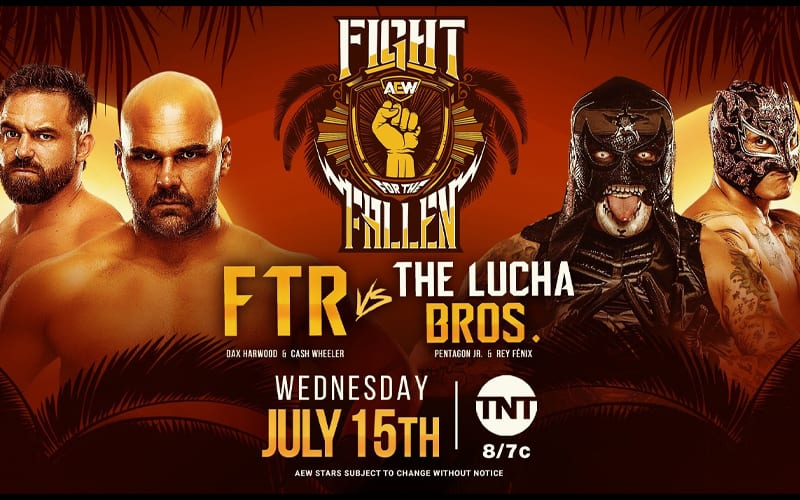aew-fight-for-the-fallen-ftr-lucha
