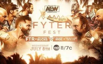 aew-fyter-fest-6-man