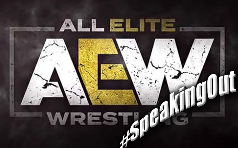 aew-speaking-out-42