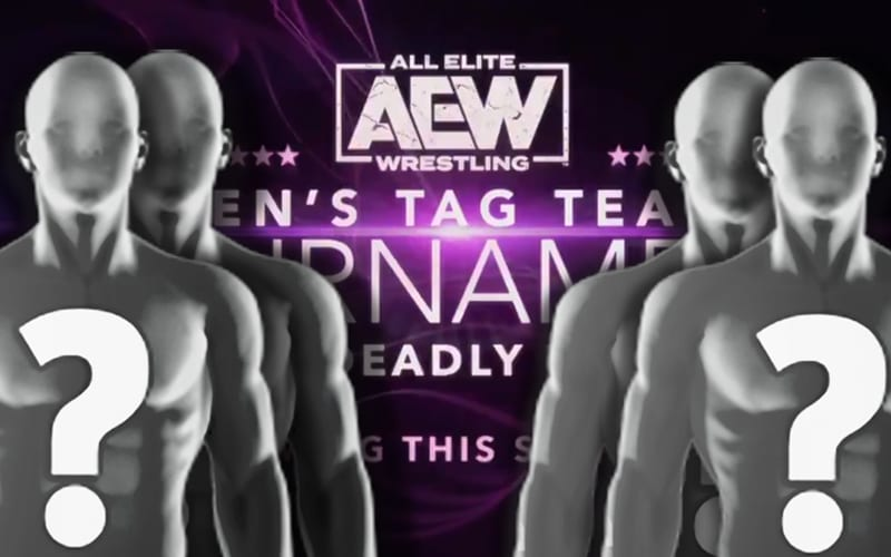 aew-women-tournament