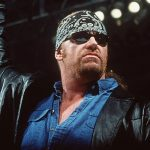 american-badass-undertaker-4