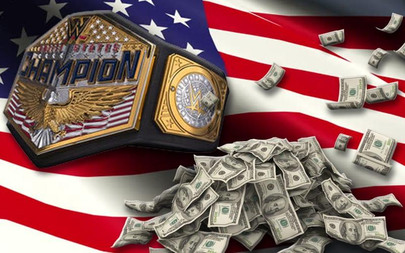 american-money-title