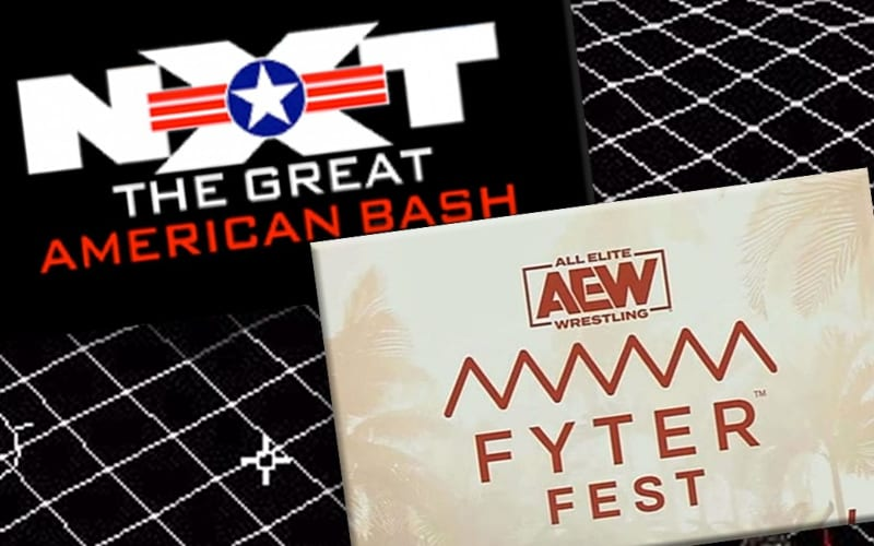 aew-fyter-fest-great-american-bash-842
