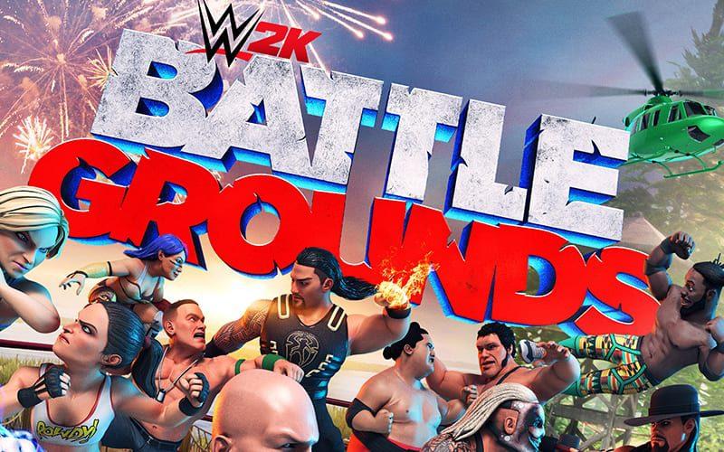 battlegrounds-2k-cover