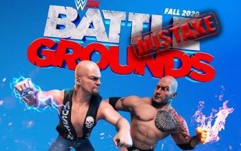 battlegrounds-mistake