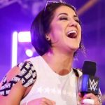 bayley-laughing-8