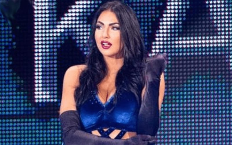 billie-kay-44929