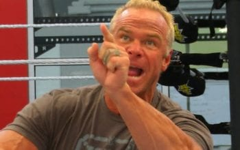 Billy Gunn Sends Cease & Desist Stopping Indie Wrestler From Using Name He's Had For Years