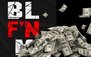 blm-money