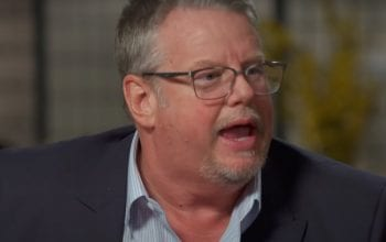 Heat On Bruce Prichard From WWE Superstars As His Power In Company Grows