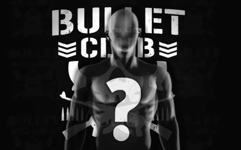 bullet-club-spoiler-84
