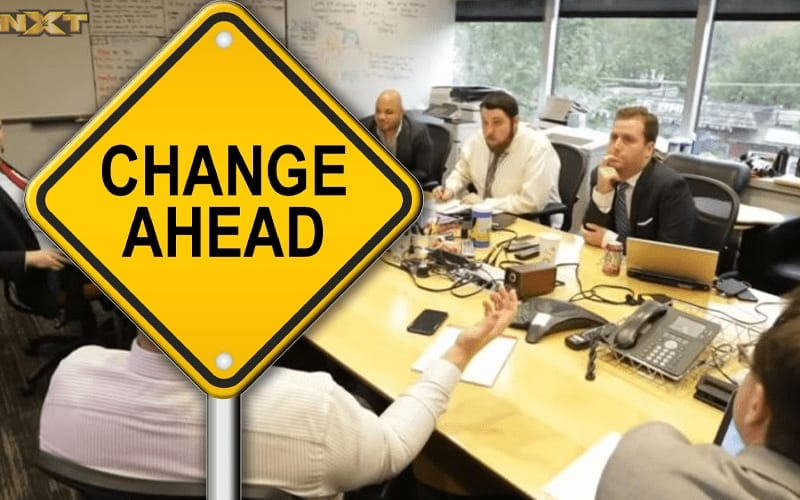 change-nxt-writers