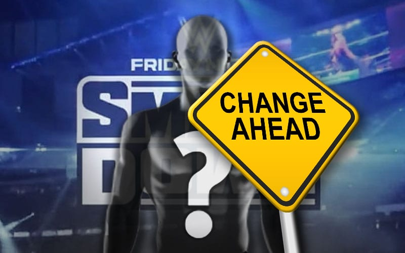 change-smackdown-482