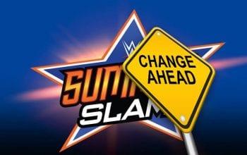 change-summerslam-wwe