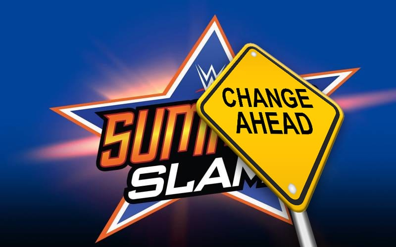 change-summerslam-wwe