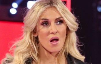 Charlotte Flair Explains Recent Online Outburst