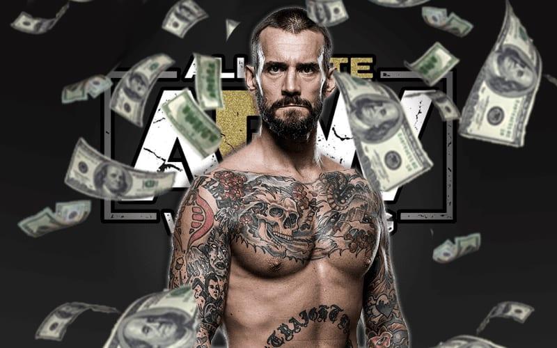cm-punk-money-aew