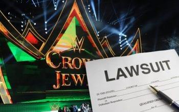 crown-jewel-lawsuit