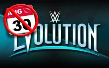 evolution-no