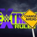extreme-rules-change