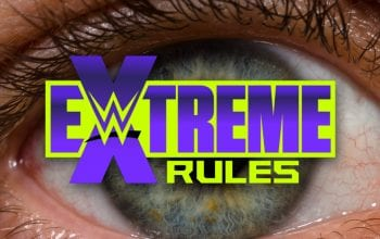 Gruesome Gimmick Match Coming To WWE Extreme Rules Pay-Per-View