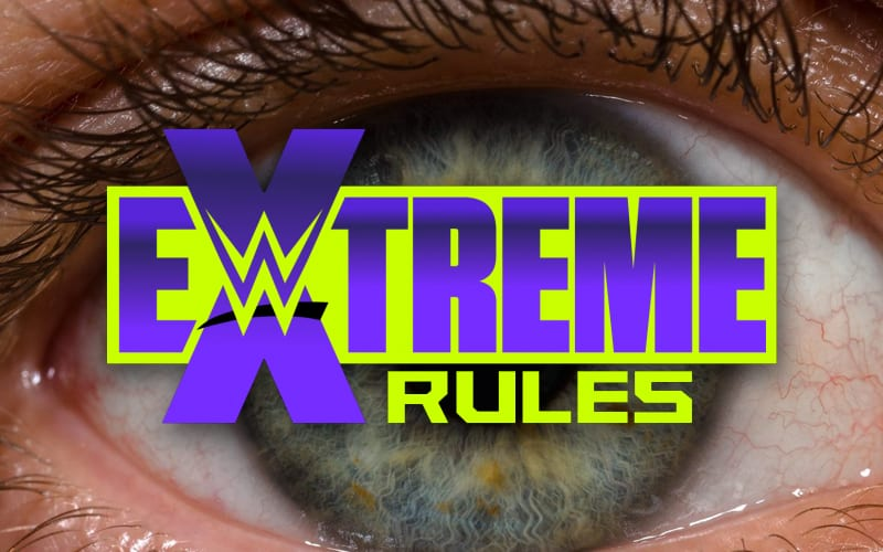 extreme-rules-eye