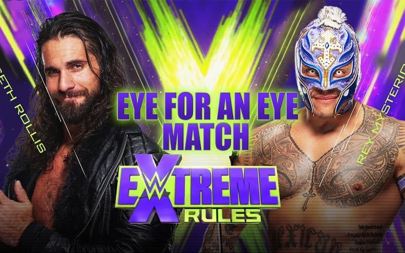 extreme-rules-rey-seth