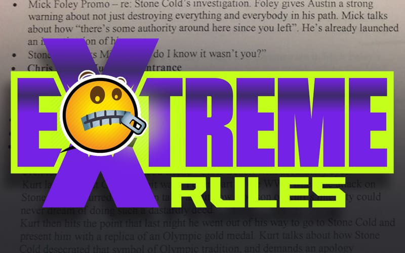 extreme-rules-script