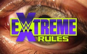 eyeball-extreme-walls-488