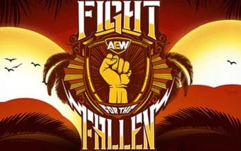 fight-for-the-fallen-488