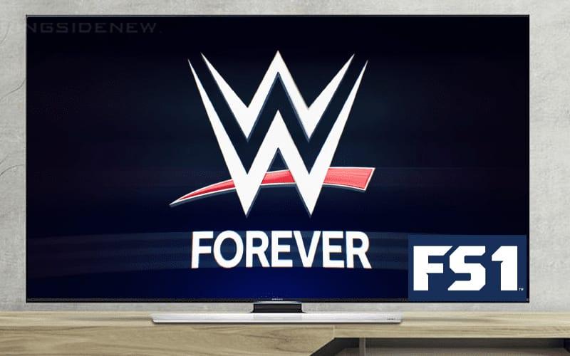 forver-wwe-fs1