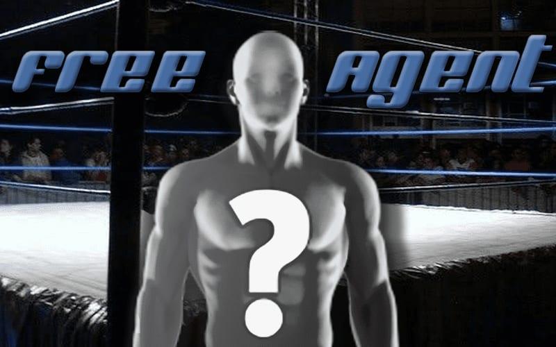 free-agent-wrestler-42