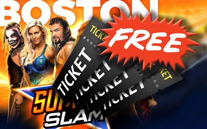 free-ss-tickets-4