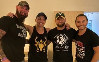 gallows-anderson-young-bucks-4