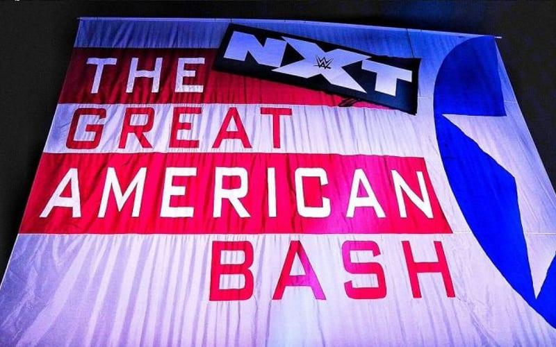 great-american-bash-42-wwe-nxt