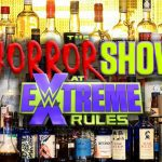 horror-show-bar-fight