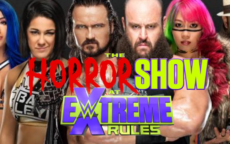 horror-show-extreme-rules-4882