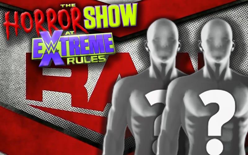 horror-show-raw-spoilerrr