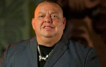 Hugo Savinovich Reveals Who Leaked Saudi Arabia Information To Him Within WWE