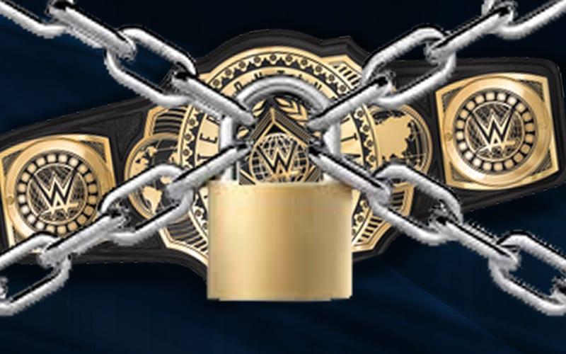 ic-title-lock