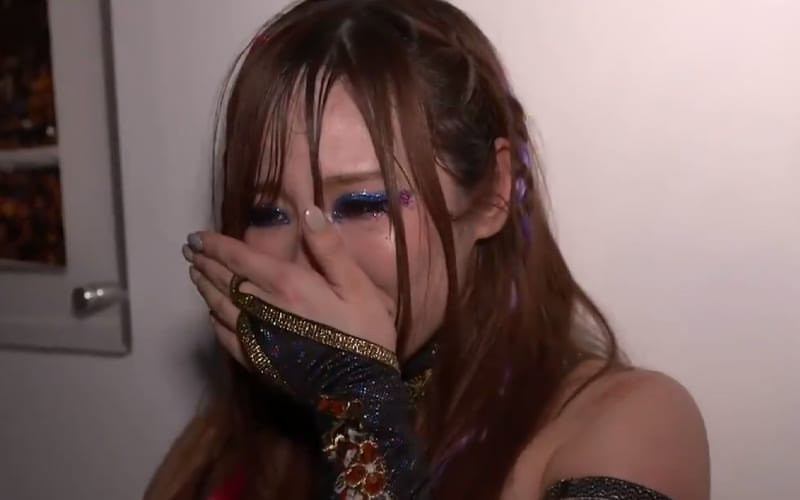 kairi-sane-48284-crying