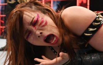 Nia Jax Injuring Kairi Sane Messed Up Big WWE SummerSlam Plans
