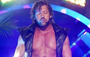 Kenny Omega On Pressure From Fans Wanting 6 Star Matches Every Time