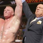 lesnar-summerslam-paul-heyman-848